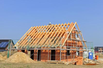 comment trouver un bon couvreur pour votre toit tous les toits. Black Bedroom Furniture Sets. Home Design Ideas