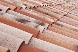 combien coute une toiture en tuile tous les toits